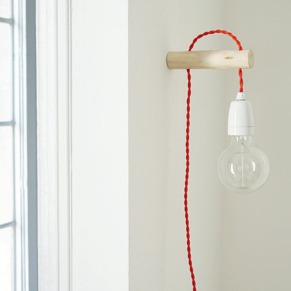 Wall Lamp Nº4