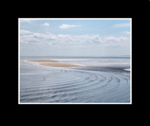 Ikea Billy Oxberg Passepartout Custom made photography Marieke Feenstra hack wadden fotografie art 3 images