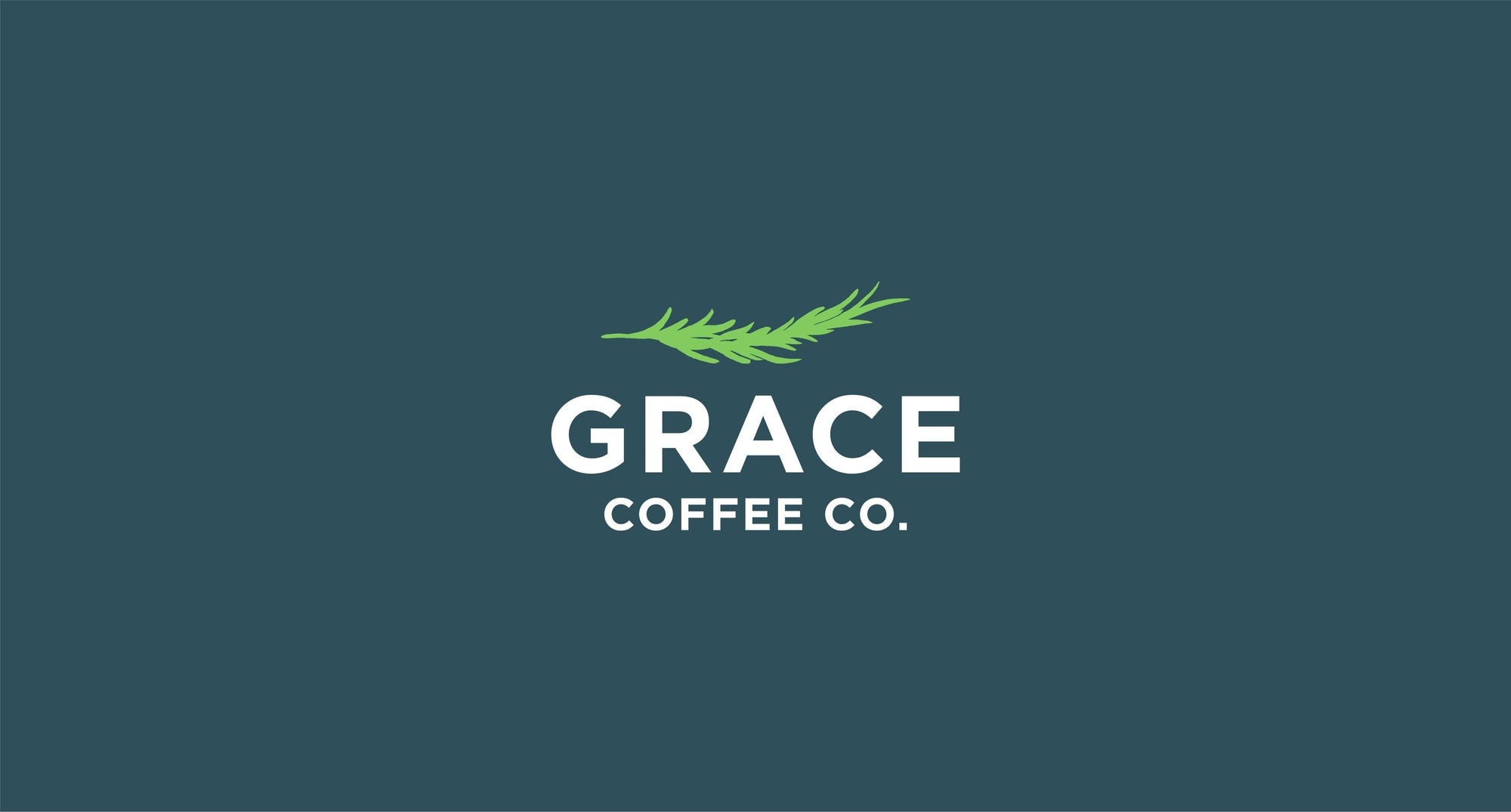 Grace Coffee Gift Card