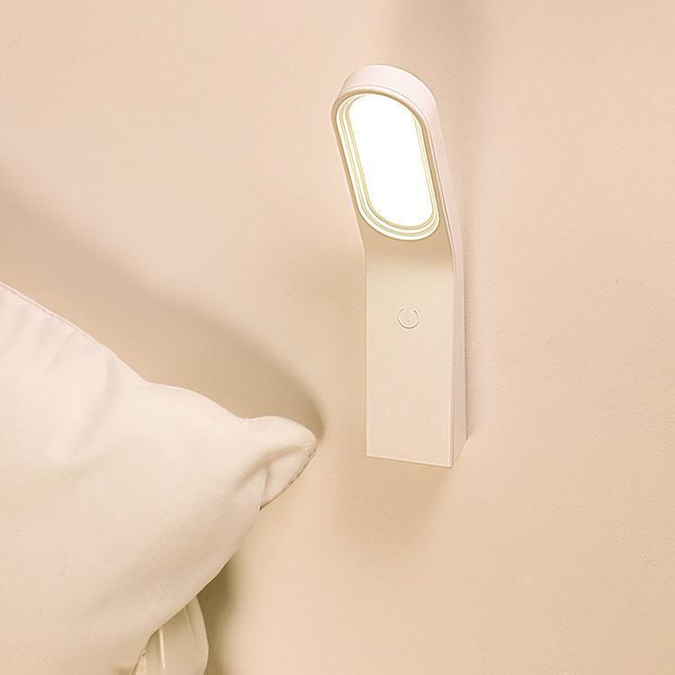 Magnetic LED Wall Lamp