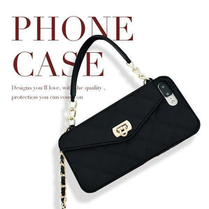 Handbag Phone Case