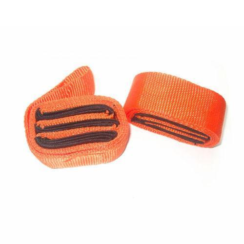 Moving and Lifting Straps(1 Pair)