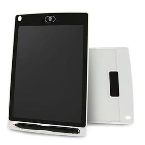 8.5 inch Portable Smart LCD Writing Tablet