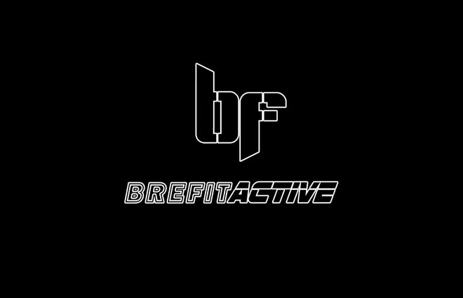 BF Activewear & Apparel