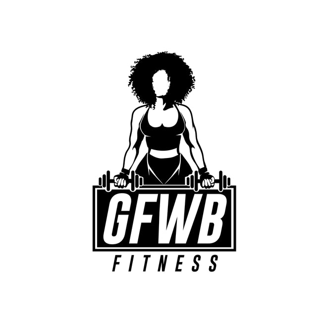 GFWBF Apparel & Activewear