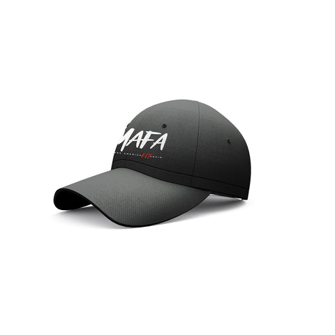 MAFA Dad Hat