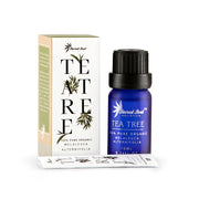 Essential Oils 15 Set - Sacred Soul Holistics