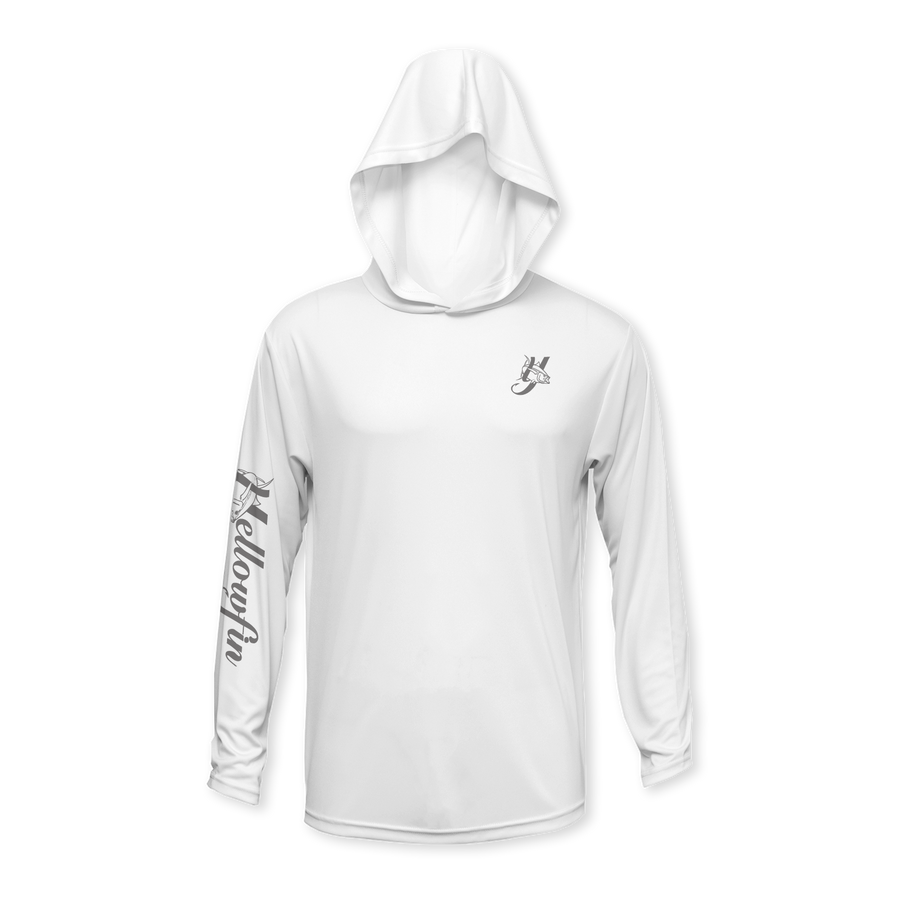 2016 YF Owner's Tournament Performance Adult Hoodie
