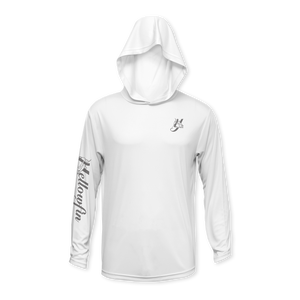 Performance Adult Hoodie - 2018 YF Owner's Tournament