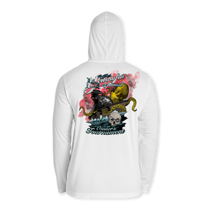 2019 YF Owner's Tournament Performance Adult Hoodie