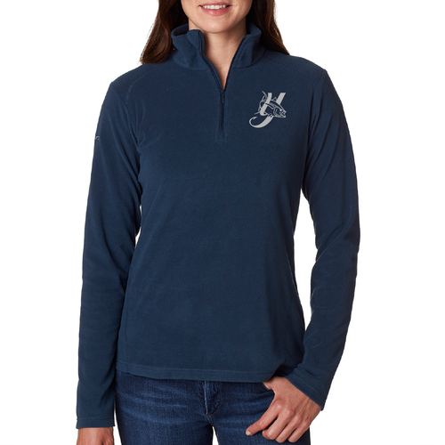 Columbia Crescent Valley™ Quarter-Zip Fleece