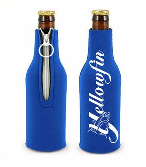 Bottle Koozie