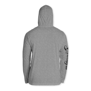 Performance Adult Hoodie - Goat