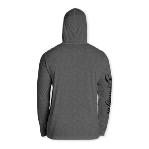 Performance Adult Hoodie - Old School Legacy