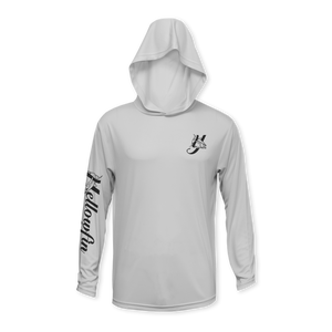 Tuna Performance Adult Hoodie