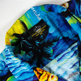 Early 1990s Royal Creations Made in Hawaii Bright Shirt XXL size