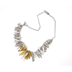 11. Firecracker Necklace