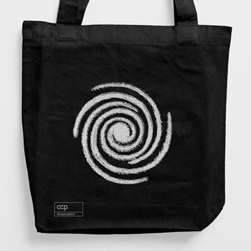 Tin & Ed Limited Edition Tote Bag