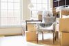 3 Smart Tips for Storing Your Furniture Safely