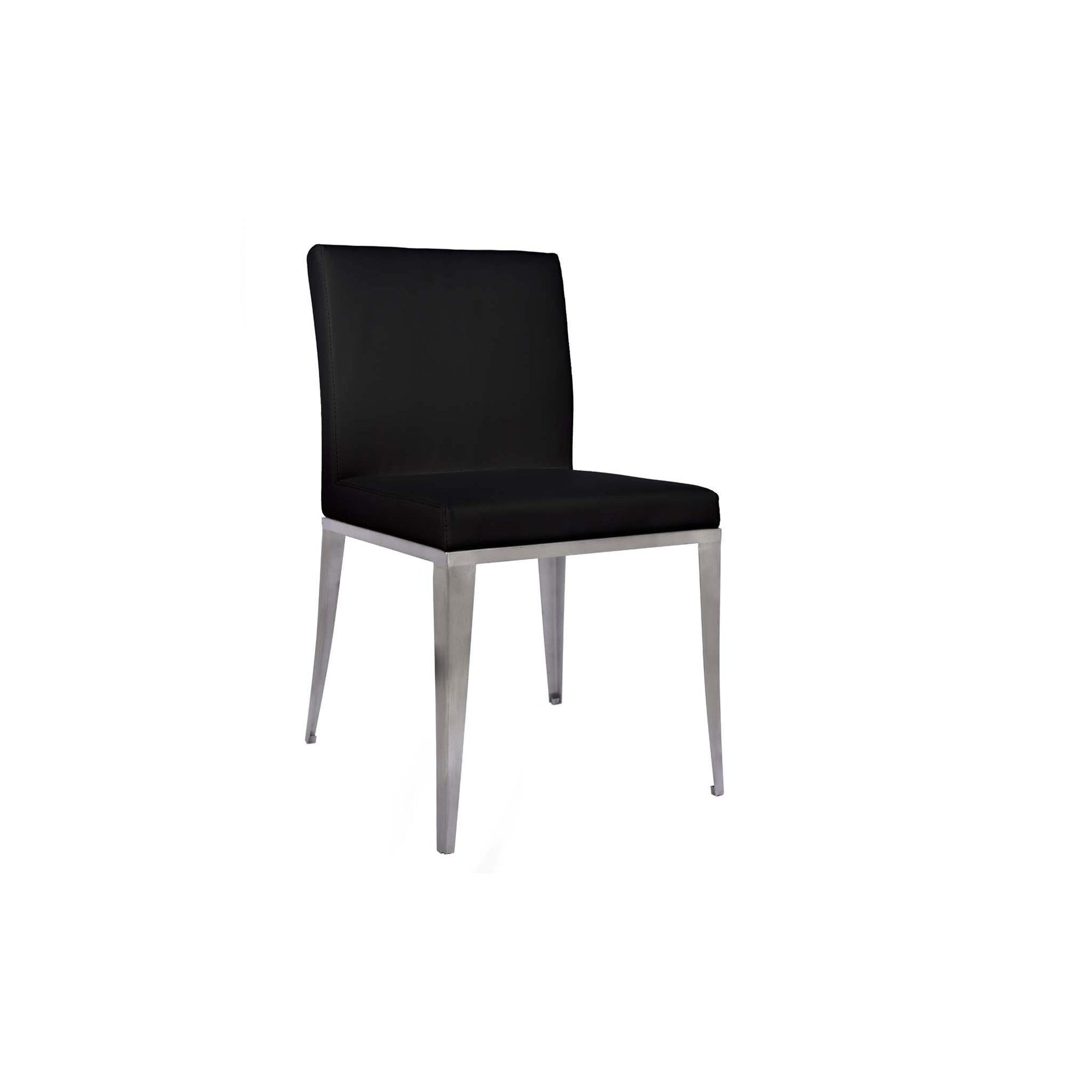 Bellini-1008 Dining Chair-Dining Chairs-MODTEMPO