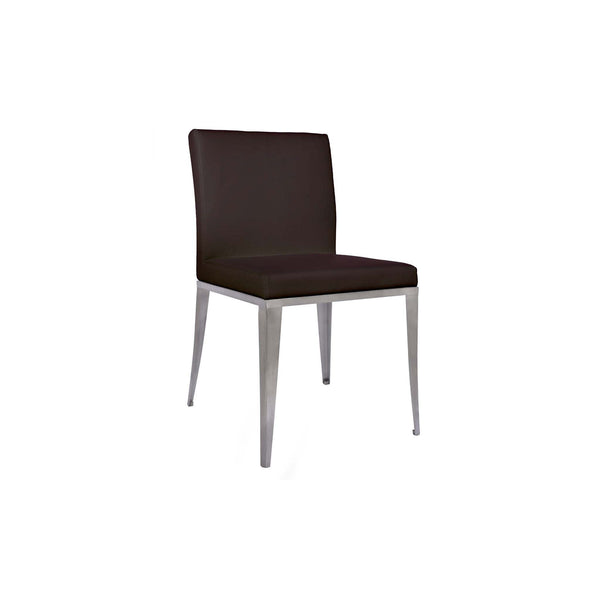 1008 Dining Chair