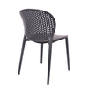 DesignLabMN-Muut Modern Stackable Side Chair (Set of 4)-Dining Chairs-MODTEMPO