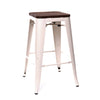 DesignLabMN-Dreux Steel Stackable Counter Stool 26 Inch (Set of 4)-MODTEMPO-MODTEMPO
