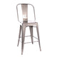Dreux Counter Chair 26 Inch (Set of 4)