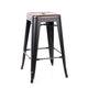 Dreux Counter Stool (Set of 4)