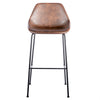 Nouveau Select-Corrine Bar Stool (Set of 2)-Barstools-MODTEMPO