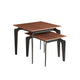 Bridgeton Nesting Table