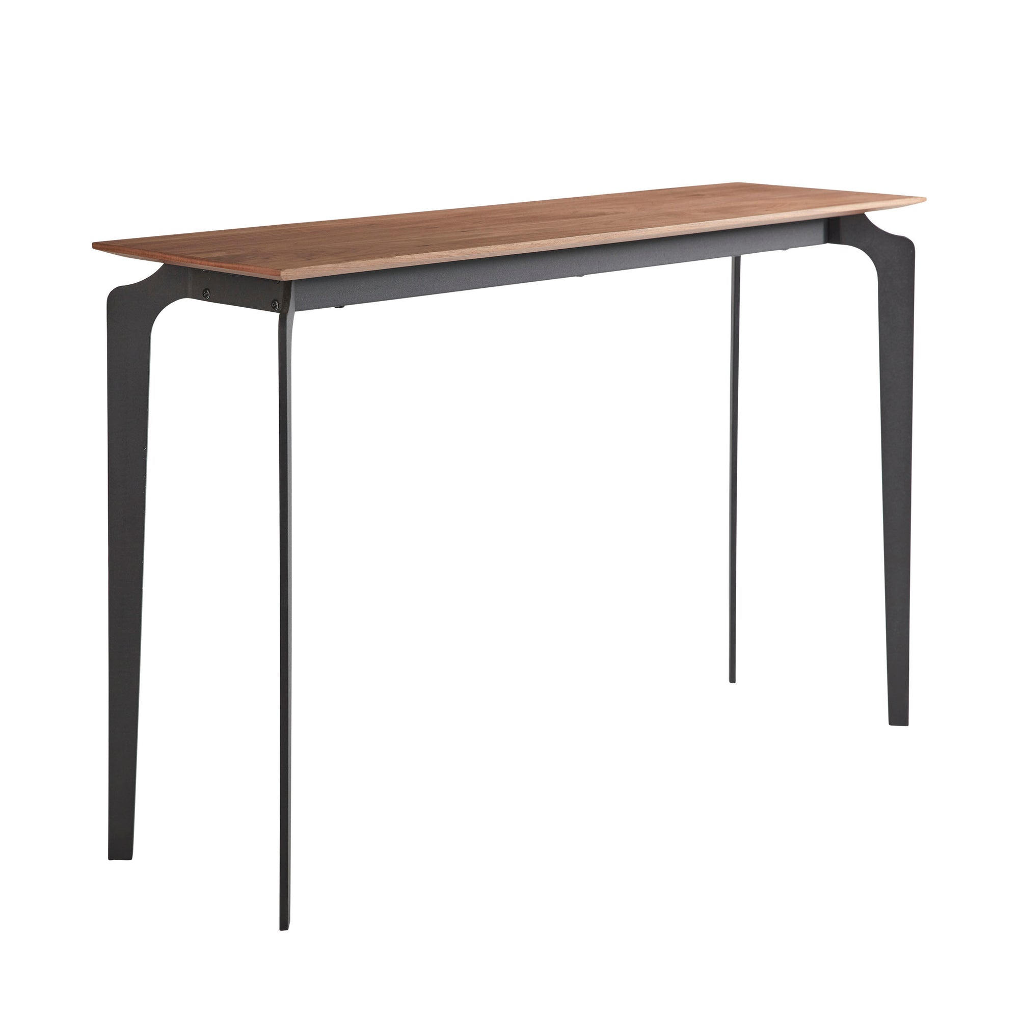 Nouveau Select-Bridgeton Console Table-Console & Sofa Tables-MODTEMPO