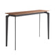 Bridgeton Console Table