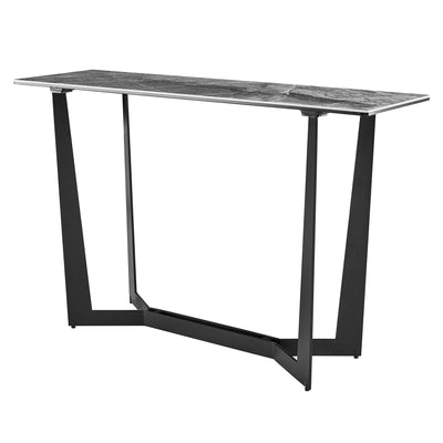 Nouveau Select-Matthew Console Table-Console & Sofa Tables-MODTEMPO