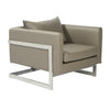 Nouveau Select-Meghan Lounge Chair-Lounge Chairs-MODTEMPO