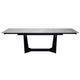 Matthew Extension Dining Table