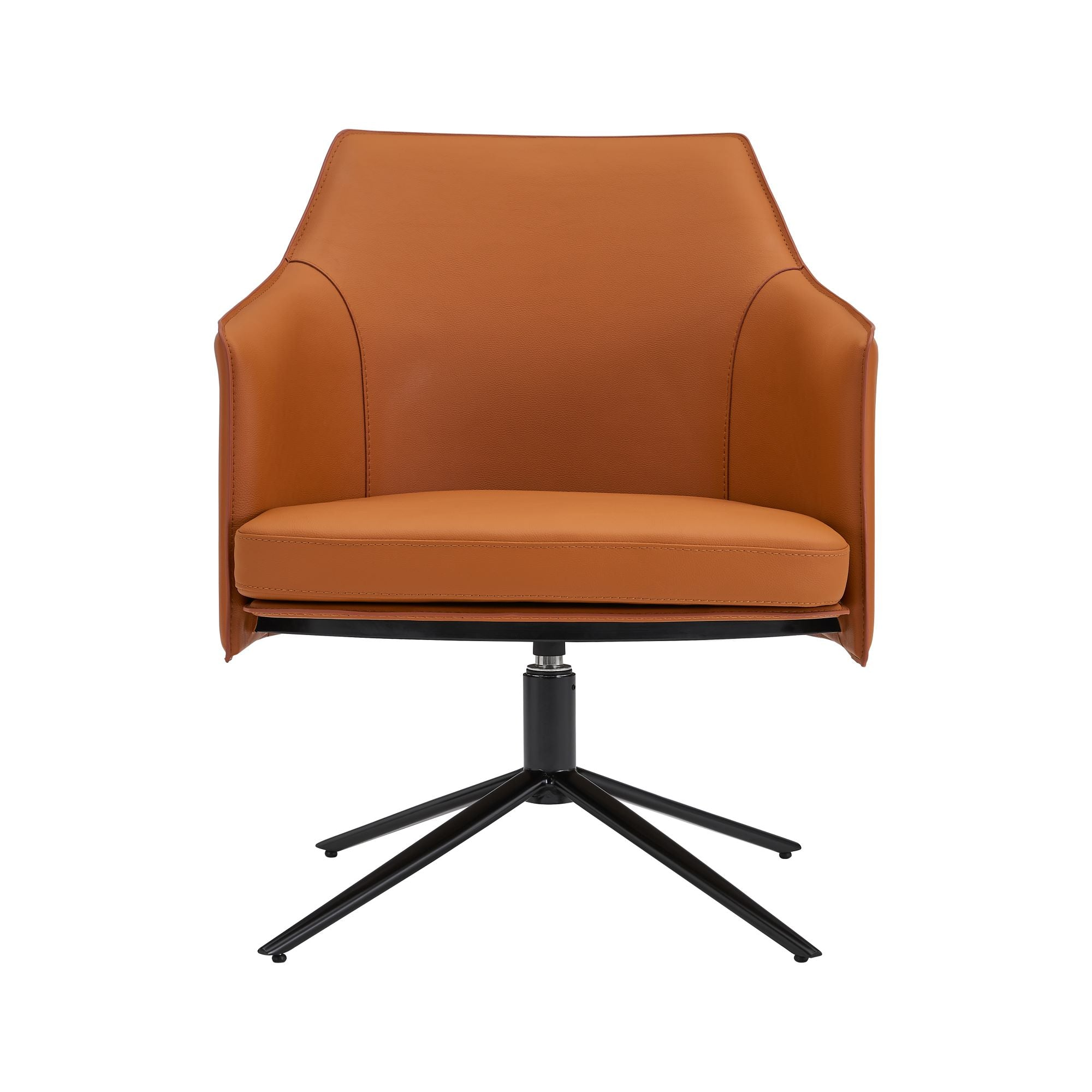 Signa Lounge Chair
