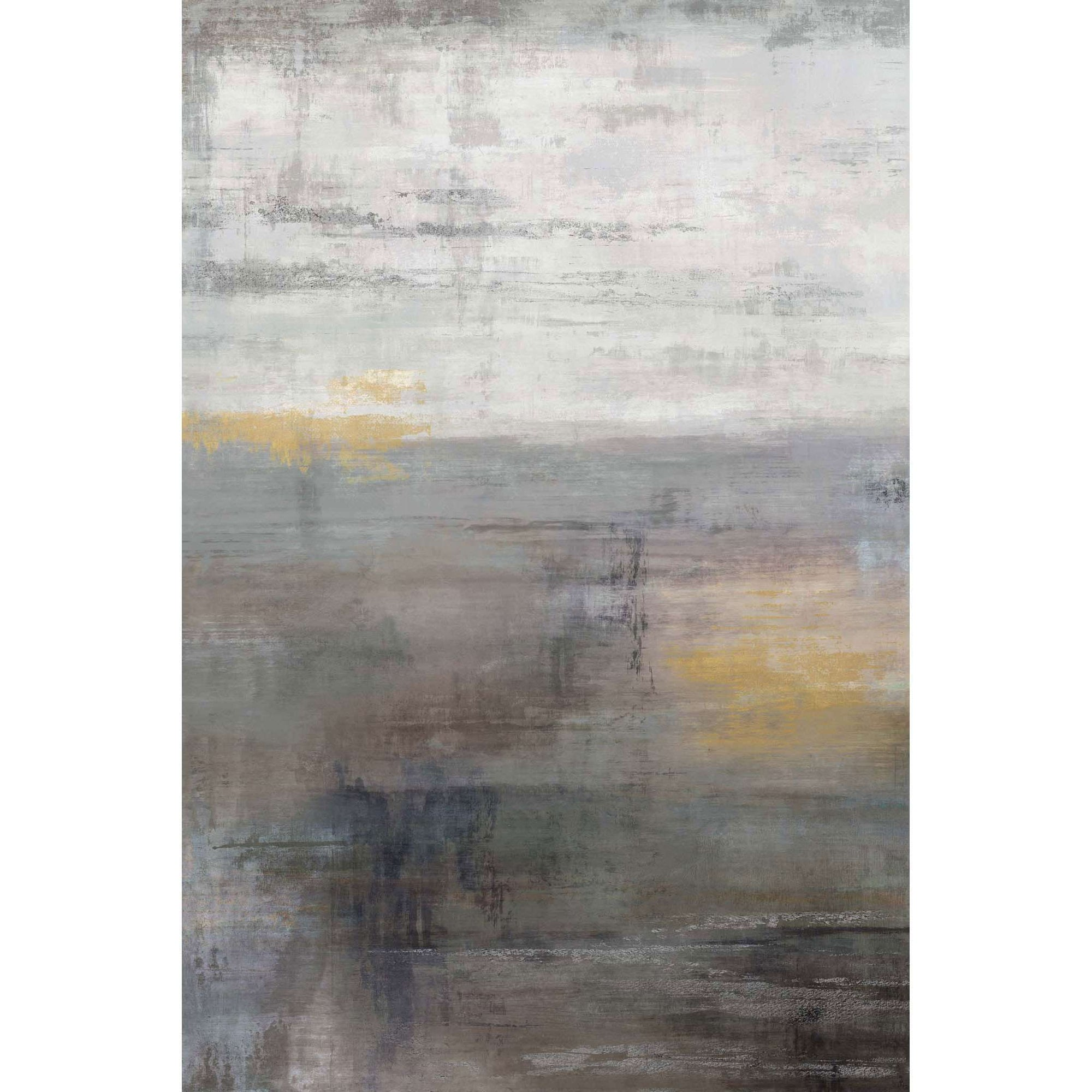 Modtempo-40 x 60 Tranquil Twilight-Wall Arts-MODTEMPO