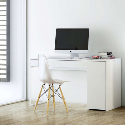 Tema Home-Prado Home Office Desk 140064-PRADO-Office Desk-MODTEMPO