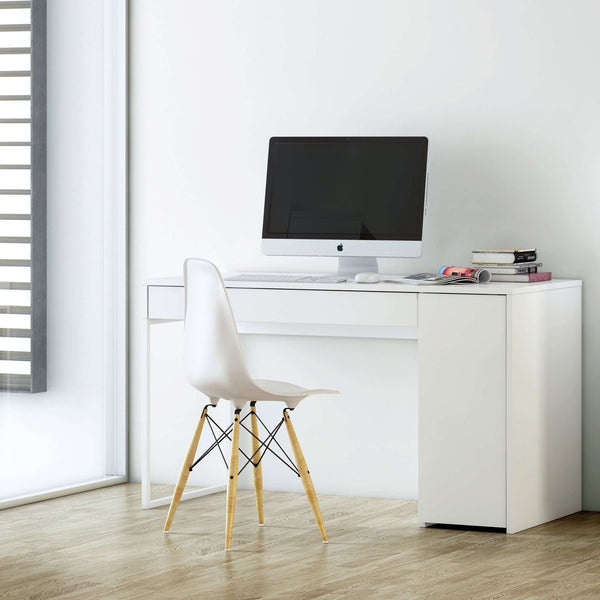 Prado Home Office Desk 140064-PRADO