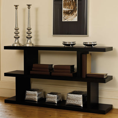 Tema Home-Step Low 020060-STEPLOW-Shelf-MODTEMPO