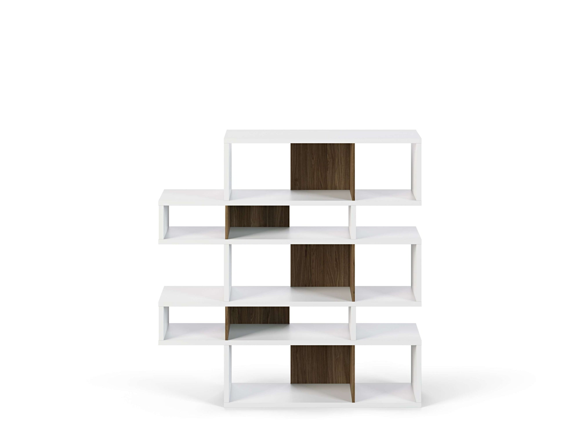 Tema Home-London Composition 2010-002 098020-LONDON2-Shelf-MODTEMPO
