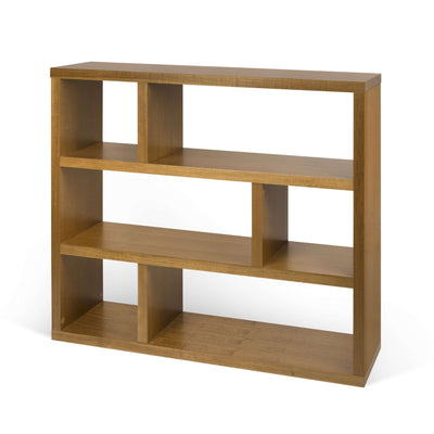 Tema Home-Dublin Low 113058-DUBLINL-Shelf-MODTEMPO