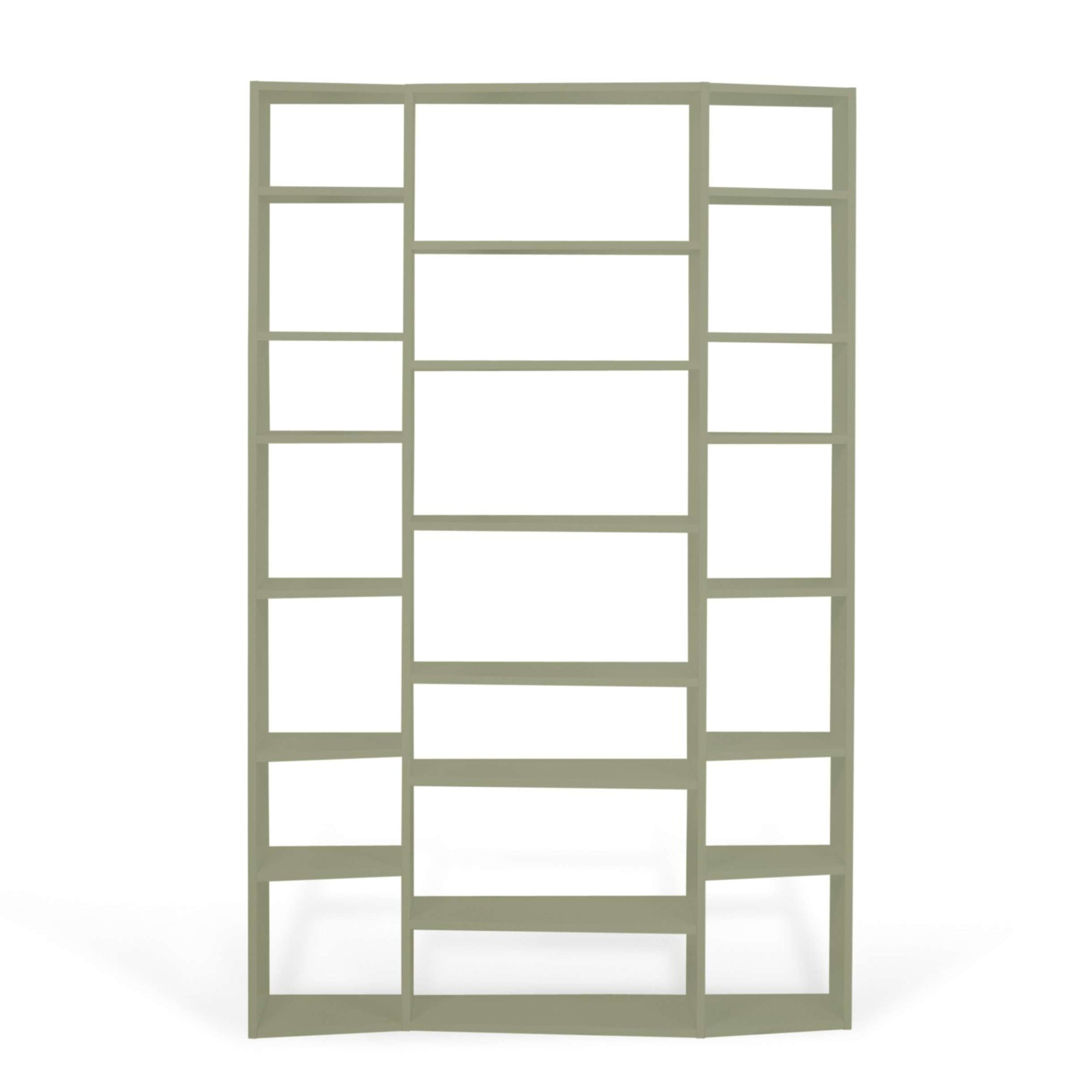 Tema Home-Valsa Composition 2012-002 126999-VALSA2-Bookcase-MODTEMPO
