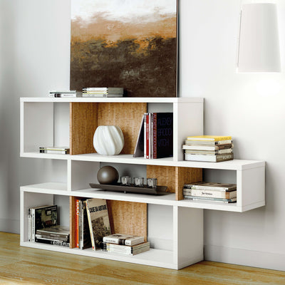Tema Home-London Composition 2010-001 098020-LONDON1-Shelf-MODTEMPO