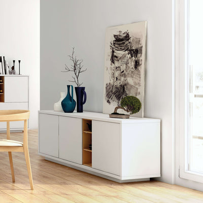 Tema Home-Niche Sideboard 168076-NICHES-Sideboard-MODTEMPO