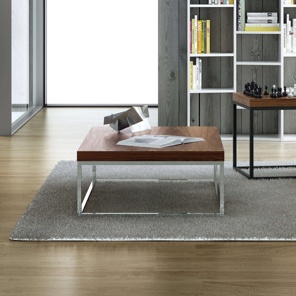 Prairie 47X30 Coffee Table 059042-PRAIRIE47