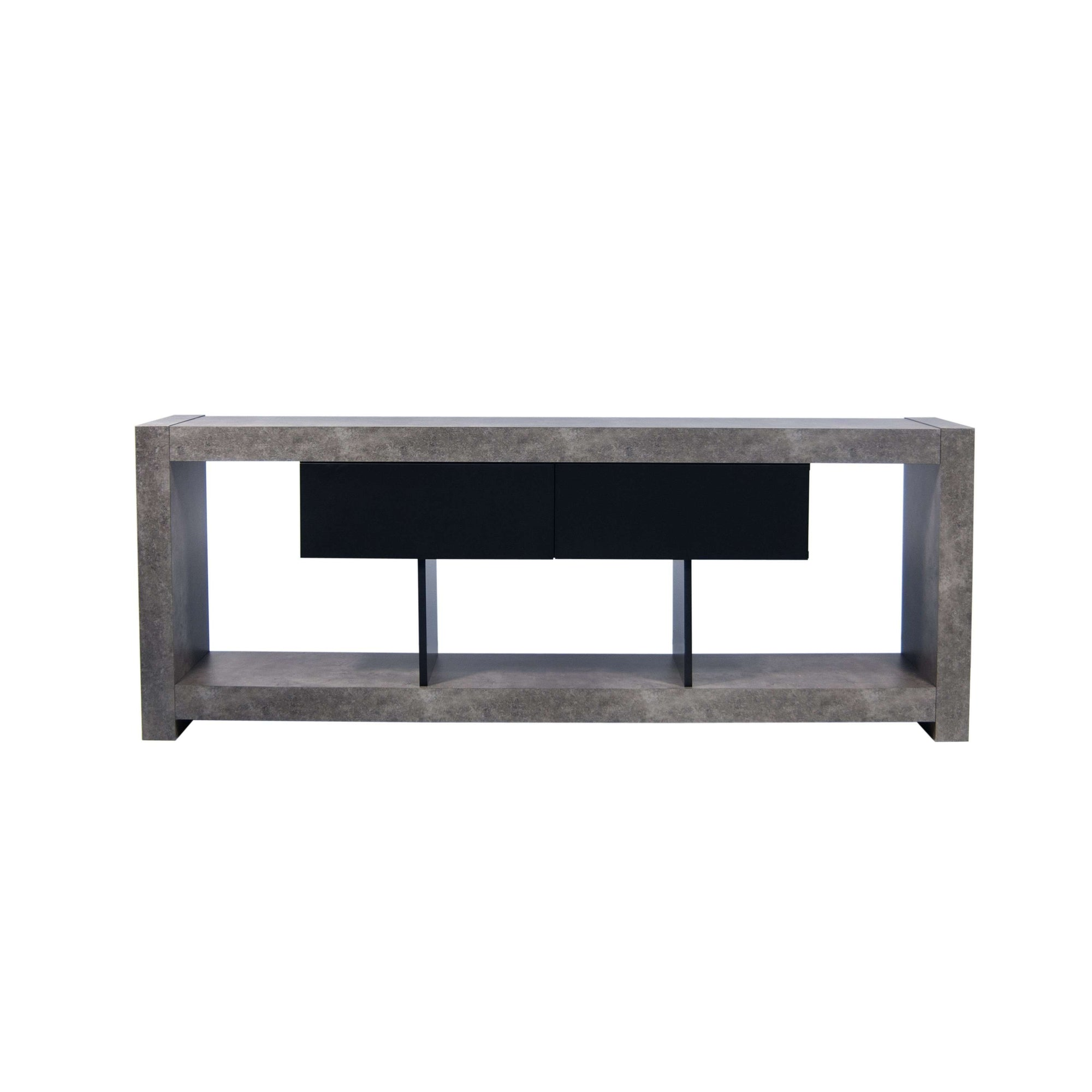 Tema Home-Nara Tv Bench 051044-NARATV-TV Stand-MODTEMPO