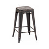DesignLabMN-Dreux Stackable Counter Stool 26 Inch (Set of 4)-MODTEMPO-MODTEMPO