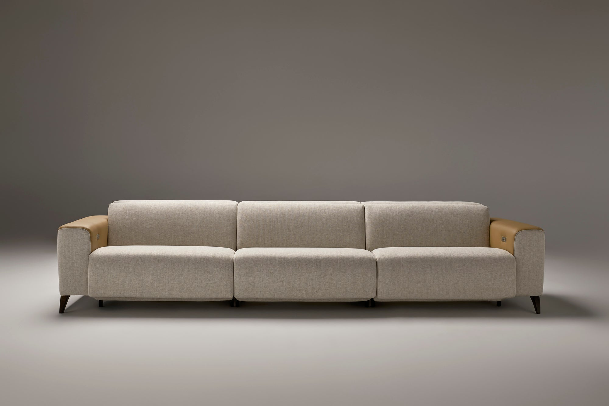 Atlanta 3 Seater Sofa